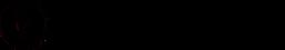 libras-a-kilos.com Logo